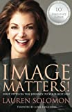 img - for Image Matters!: First Steps on the Journey to Your Best Self book / textbook / text book