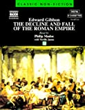 img - for The Decline and Fall of the Roman Empire (Classic non-fiction) (Pt. 1) book / textbook / text book