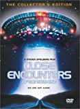 Close Encounters of the Third Kind (Two-Disc Collector's Edition) by Sony Pictures Home Entertainment