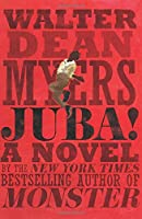 Juba!: A Novel
