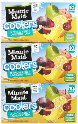 minute-maid-tropical-punch-coolers-10-pk-pack-of-4