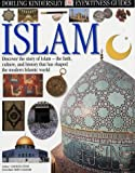 img - for Islam (Eyewitness Guides) book / textbook / text book