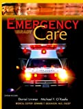 img - for Emergency Care (10th Edition) book / textbook / text book