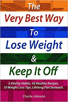 Safe natural weight loss products photo 2