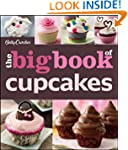 The Betty Crocker The Big Book of Cup...