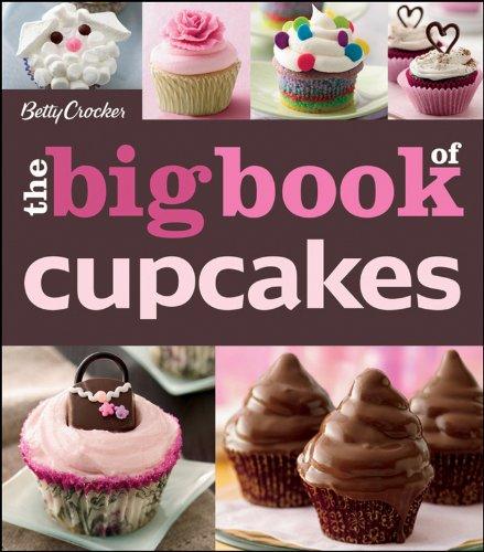 the-betty-crocker-the-big-book-of-cupcakes-betty-crocker-big-book