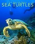 Sea Turtles: Amazing Pictures & Fun F...