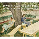 Bawden, Ravilious and the Artists of Great Bardfield (Hardback)
