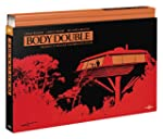 BODY DOUBLE - COFFRET ULTRA COLLECTOR...
