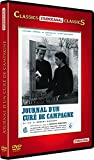 Journal d'un curé de campagne [FR Import]