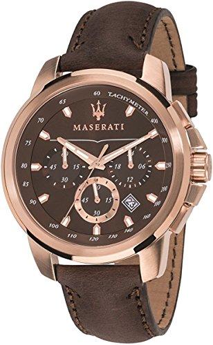 maserati-successo-orologi-uomo-r8871621004