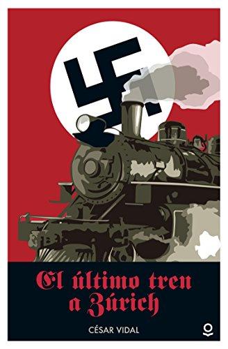 el-ultimo-tren-a-zurich