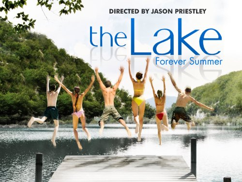 The Lake: The Complete First Season