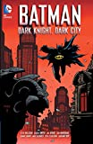 img - for Batman: Dark Night, Dark City book / textbook / text book