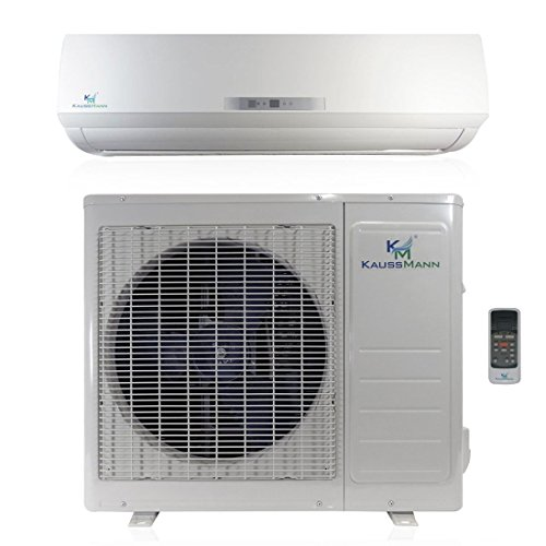 Top 5 best heating and air conditioning units for sale for Which heating system is best