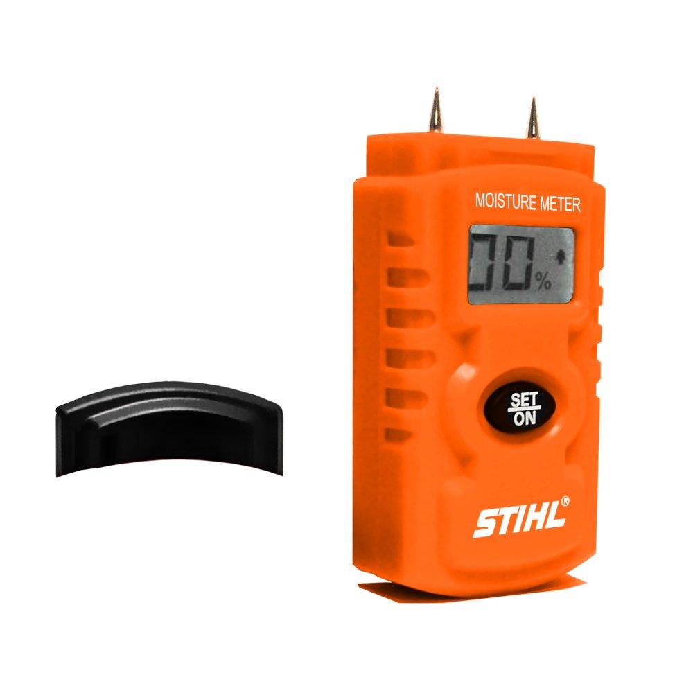 Stihl Wood Moisture Meter