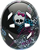 Bell-Monster-High-Kids-Helmets