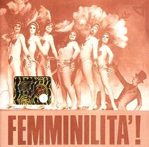 Femminilita