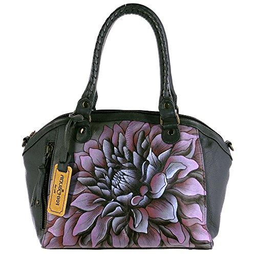 anuschka-leather-convertible-tote-vertical-pocket-handbag