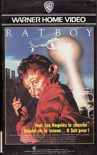 ratboy-un-film-de-sondra-locke-avec-robert-townsend-sharon-baird