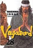 """Afficher """"Vagabond n° 28"""""""