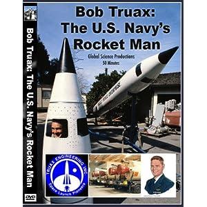"""Décès du """"rocketman"""" Robert C. Truax.  513CmrR03rL._SL500_AA300_"""