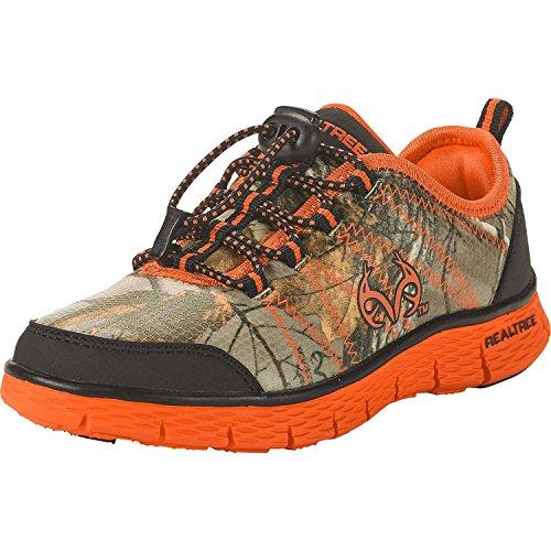 legendary-whitetails-boys-eagle-athletic-shoes-orange-7
