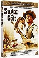 Sugar Colt [Version longue inédite]