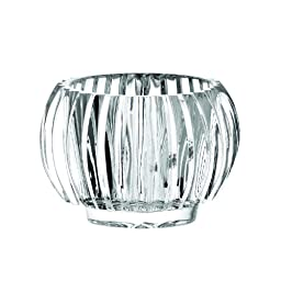 Marquis By Waterford Bezel Votive Candles