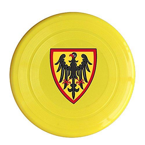 xjbd-unisex-germany-eagle-logo-outdoor-game-sport-flying-discsgame-room-light-up-flying-sport-disc-f