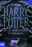 Harry Potter, III�:�Harry Potter et l...