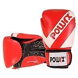 Gants de boxe -