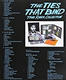 The Ties That Bind: The River Collection (CD/Blu-ray)