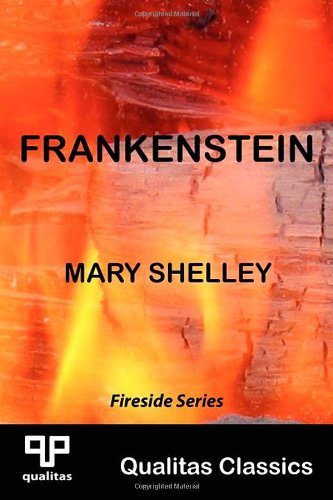 the transformation of victor in frankenstein a novel by mary shelley Mary shelley, writer: young frankenstein mary wollstonecraft shelley  2015 victor frankenstein (novel frankenstein)  (story the transformation.