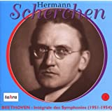 Complete Symphonies 3 / Symphony No 9