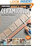 Black & Decker Here's How...Ceramic T...