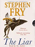 The Liar: Complete & Unabridged