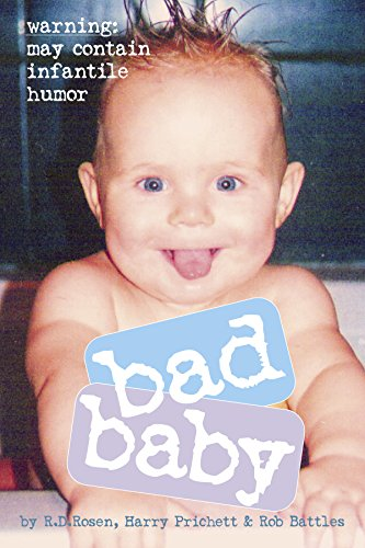 bad-baby