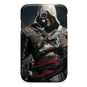 Amazon.com: New Style Blowey Assassins Creed 4 Black Flag ...