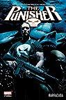 Punisher, tome 4 par Ennis