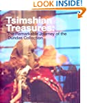 Tsimshian Treasures: The Remarkable J...