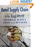Internal Supply Chain of the Retailer...