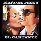 El Cantante (Marc Anthony)