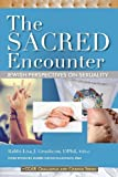The Sacred Encounter: Jewish Perspectives on Sexuality (Ccar Challenge and Change)