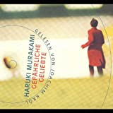 echange, troc Audiobook - Murakami