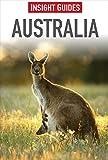 Australia (Insight Guides)