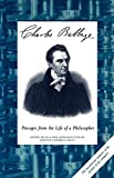 img - for Passages from the Life of a Philosopher (The Pickering Masters) by Allan G Bromley (1994-04-06) book / textbook / text book