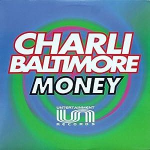 Money [X4]