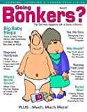 img - for Going Bonkers? Issue 08 book / textbook / text book