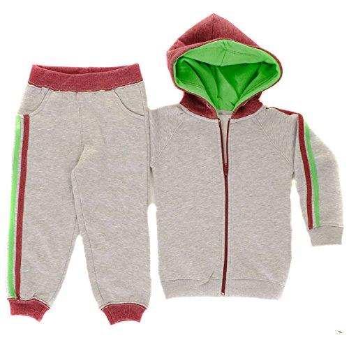 contrast-2-stripe-full-zip-hooded-babies-tracksuit-grey-2-3-years